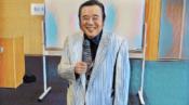 金ピカ先生 佐藤忠志 死去 死因 病気 病名 何 なぜ 告別式 お別れ会 日程 いつ