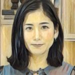 桑子真帆アナ離婚の真相は?谷岡慎一と結婚も1年で破局の原因を調査!