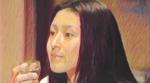 藤岡弘 元嫁 鳥居恵子 離婚 理由 原因 前妻 子供